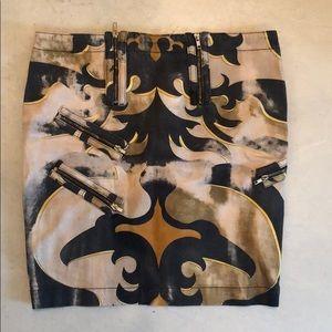 Vintage Pucci skirt